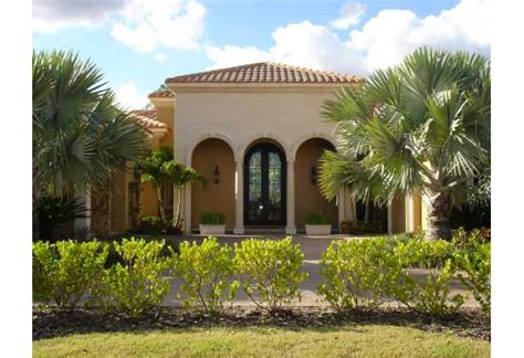 terry bradshaw house this listing is presented by tom cail and jason grande of michael saunders and company