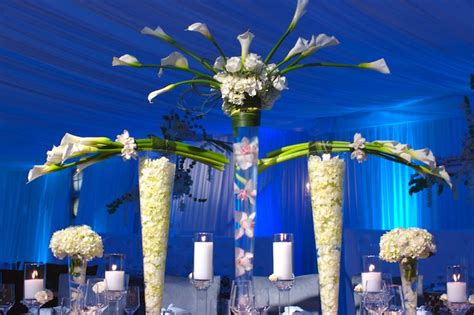 David Tutera Wedding Decorations by Wedding Decor David Tutera Decorating Ideas