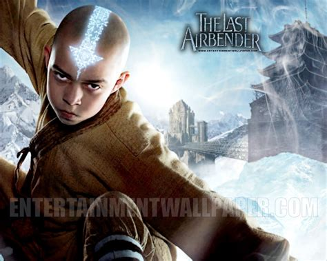 film fantasy ostatni upcoming movies images the last airbender 2010 hd