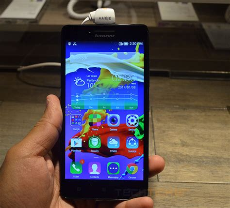 Stand Shell Redmi 1s mobile reviews and technology updates