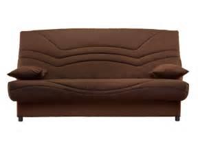 sofa farben schlafsofa klappsofa mit bettkasten saloon 2 farben billig