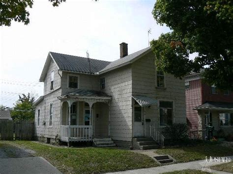 houses for sale in fort wayne indiana 1215 stophlet st fort wayne indiana 46802 detailed property info reo properties