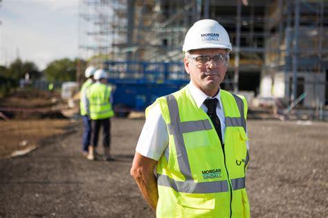 construction manager aranıyor kuveyt inşaat sekt 246 r 252 ile ilgili şey