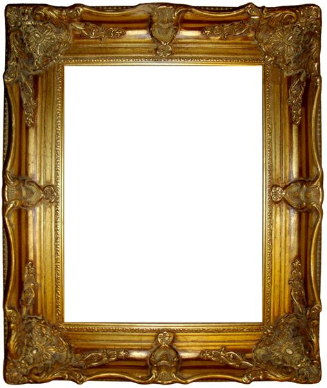 photo frames 13 free digital scrapbooking antique ornate photo frames doodlecraft freebies and