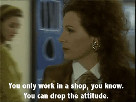 Get Fabulous At The Shop 3 by Eddy Monsoon Gif Find On Giphy