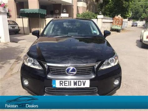 Lexus Dealers In Ct 75 Best Images About Cars For Sale In Pakistan On