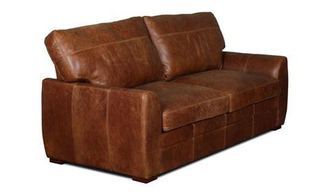 sofa company ireland vintage sofa company langar 3 seater sofa