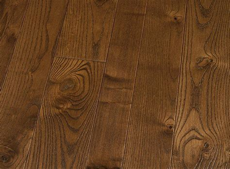 chelsea lodge plank paint