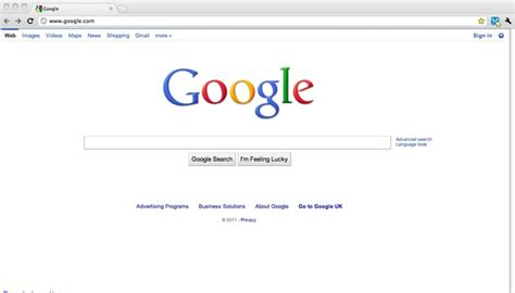 Google Layout Free Download Mac | free download google chrome mac softonic auto design tech