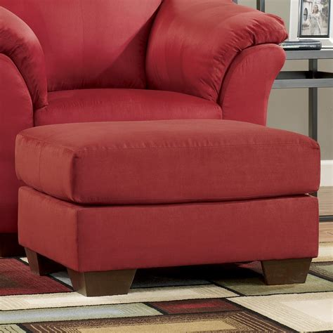 ashley furniture sofa legs signature design by ashley darcy salsa contemporary