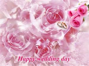 Wedding Quotes Love Quotes Download Wedding Day Wallpaper Gallery