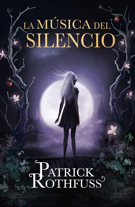 libro imagenes del silencio lecturas silenciosas la m 250 sica del silencio