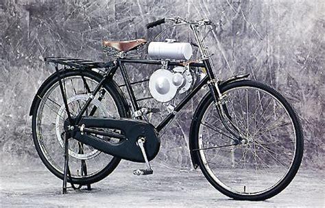 Erstes Motorrad Kaufen by Winni Scheibe Pressemeldung 60 Jahre Honda