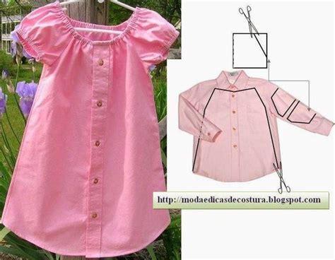 Kaos Pria Jersey Lp Argentina ideas para reciclar camisas y camisetas patrones gratis