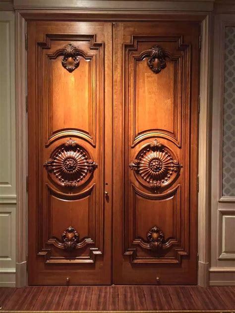 wooden main door design  kelvin  wood doors