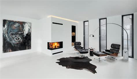 wohnzimmer architektur yarial moderne architektur wohnzimmer interessante