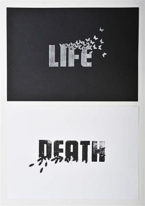 design inspiration words 150 best typography images on pinterest graph design