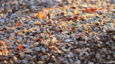 images of pebbles wallpapers pictures images