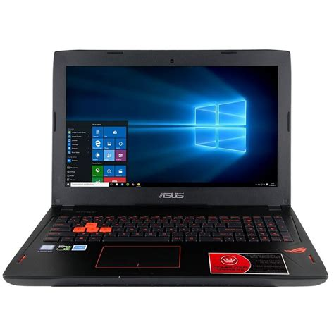 Laptop Asus I7 Maret 17 best ideas about laptop vs notebook on vin dicarlo seo services company and