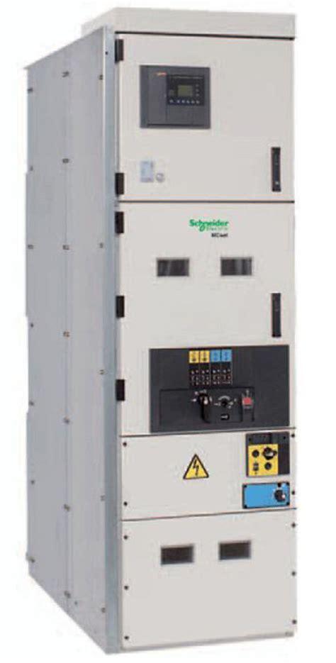 mitsubishi switchgear switchgear market heating up in india schneider electric