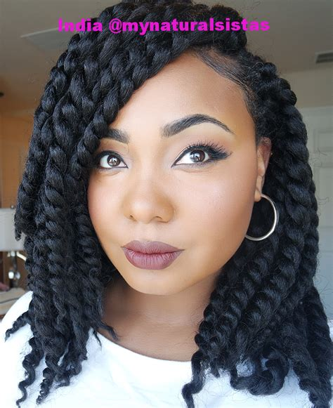 crochet celebrity hairstyles protective style crochet braids i am team natural