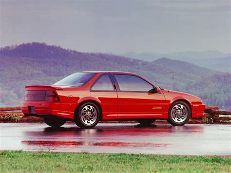 old car manuals online 1993 chevrolet beretta windshield wipe control curbside classic 1988 96 chevrolet beretta latchkey kid