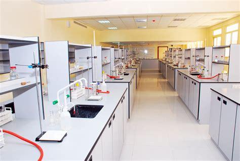 design lab india science lab the indian school bahrain