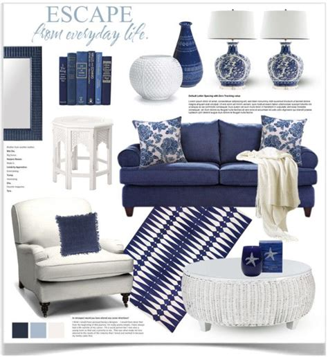 best 25 navy blue couches ideas on living