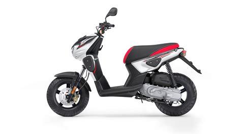 Motorrad Yamaha österreich by Yamaha Slider 2016 Motorrad Fotos Motorrad Bilder
