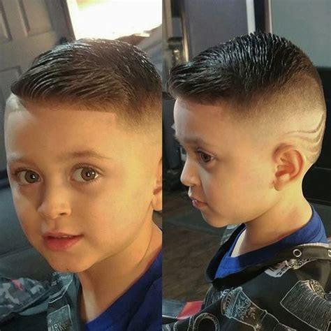 youtube young boys getting haircuts little boy haircuts 2017 fashion2days