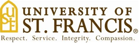 Mba Tuition Cost St Francis by Of St Francis Stats Info And Facts Cappex