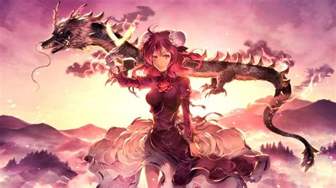 wallpaper hd anime pack full hd anime wallpapers hqfx anime wallpapers for free