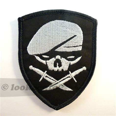 Rubber Patch Rubber Perekat Karet Pvc Airsoft Sniper 92 Best Morale Airsoft Patches Images On