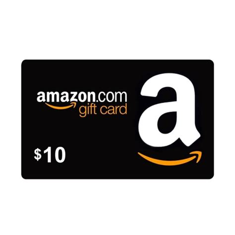 amazon gift card indonesia jual amazon gift card e voucher us 10 online harga