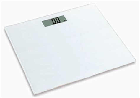 electronic bathroom scale sabichi 129109 electronic bathroom scale electronic scale uk