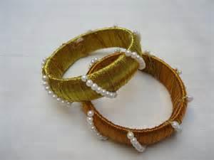 handmade bangles fashion 360
