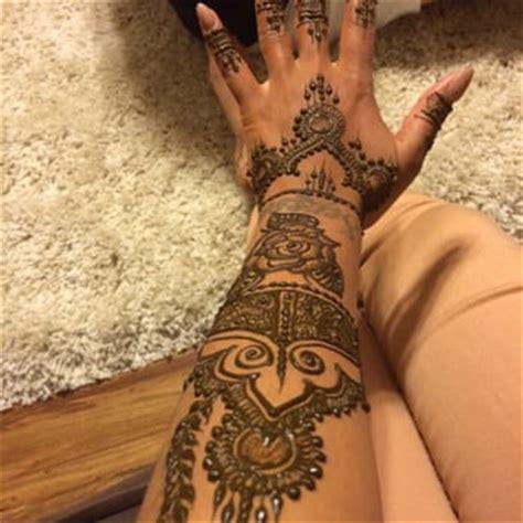 henna tattoos san diego henna artist san diego makedes