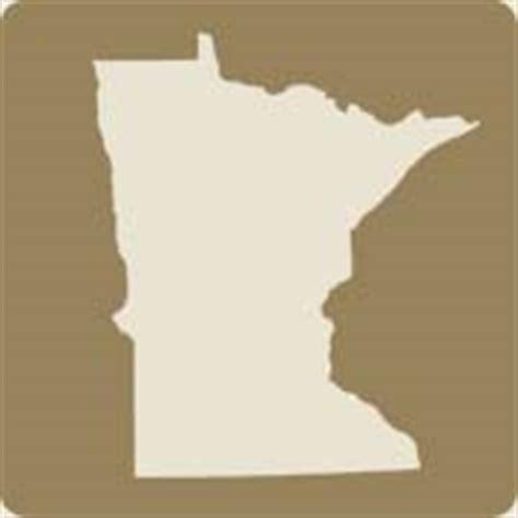 Minnesota Employee Handbook Template For Policy Manuals Employee Handbook Template Minnesota