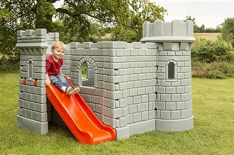 backyard toys and more the best outdoor toys for the summer for all ages rock