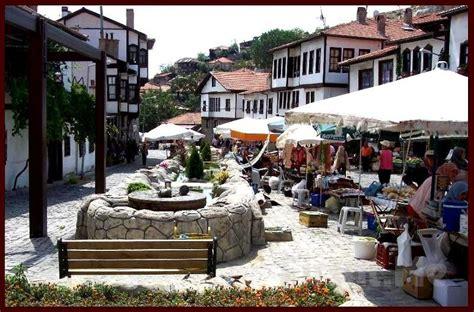 alibaba tour alibaba tour dan her pazar g 252 n 252 birlik beypazarı turu