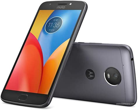 Hp Xiaomi E4 motorola moto e4 plus usa pictures official photos