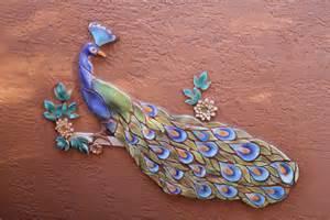 Handmade Wall Murals - ceramic murals handmade tiles