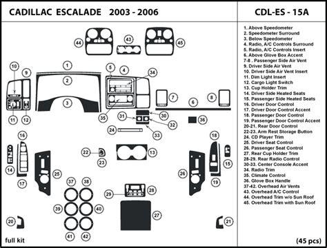 free download parts manuals 2003 cadillac escalade user handbook cadillac escalade 2007 engine diagram cadillac free engine image for user manual download