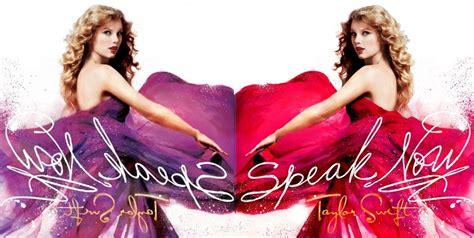 download mp3 album taylor swift speak now speak now taylor swift fan art 18271834 fanpop