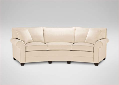 closeout leather sofas 20 best closeout sofas sofa ideas