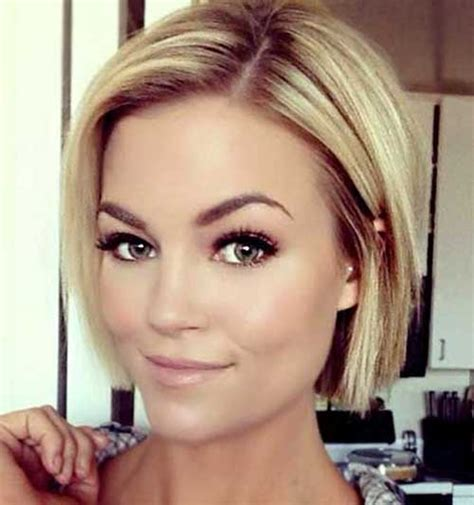 35 best short haircuts for 2014 2015 short hairstyles bob hairstyle 2014 the best short hairstyles for women 2015