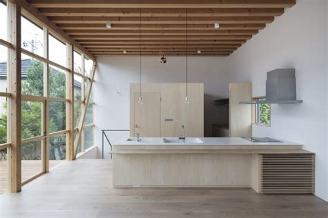 minimalist japanese home top 10 minimal japanese houses more with less