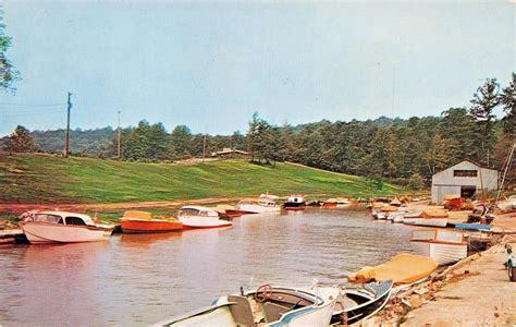 boat docks for sale indiana boat docks for sale saskatchewan free boat plans top