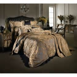Gold Silk Duvet Cover Sheridan Delano Bedding Set Up To 60 Off Rrp Next Day