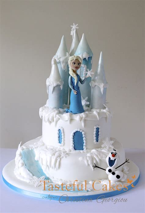 Topper Background Castle 3d minion cake topper uk 641